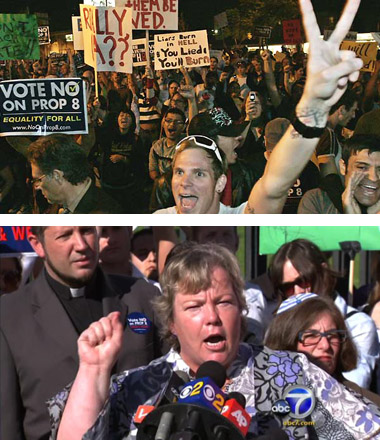 081106_prop8_rally