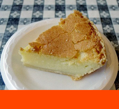 Chess_pie