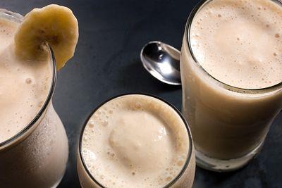 Bananas_foster_milk_shake_600