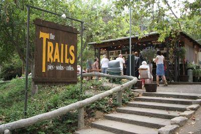 Trails_Fern_Dell