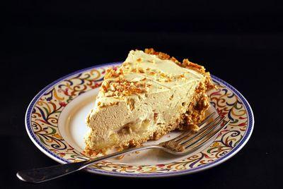Peanut-Butter-Banana-Pie418