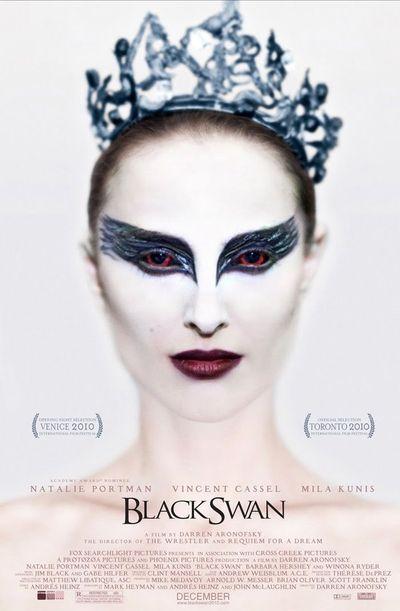 Black-swan-poster5