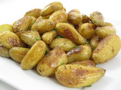 ROASTED-FINGERLING-POTATOES-1