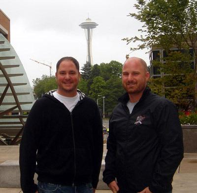 Seattle_2