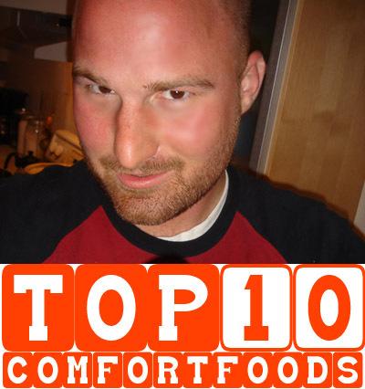Top10com