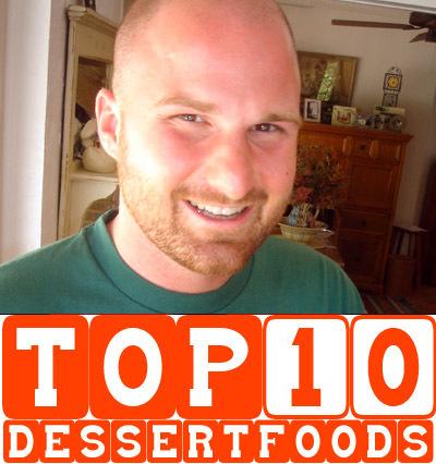 Top10des