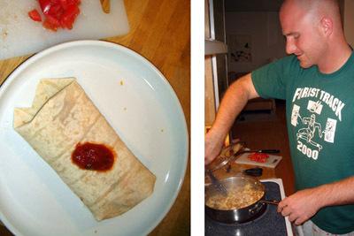 Burrito_1