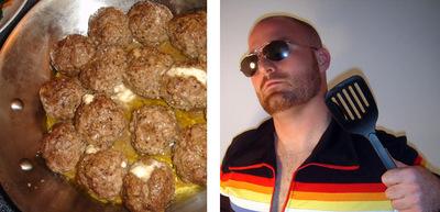 Meatball_1